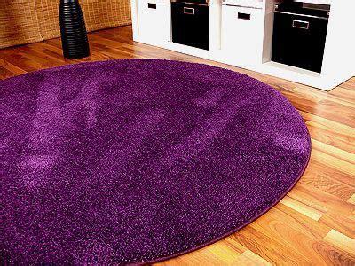 hochflor teppich lila hochflor shaggy teppich palace lila rund reduziert teppiche hochflor langflor teppiche pink