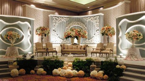 Pelaminan  Sewa Tenda Pernikahan Dan Pesta Murah