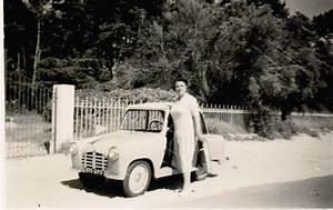 Garage Hess : 1954 voiturettes charles mochet saint georges de didonne et son pass ~ Gottalentnigeria.com Avis de Voitures