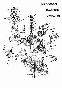John Mower Deck Parts Diagram Riding At Deere L110  U2013 House