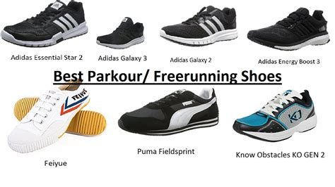 running shoes anywhere and in any style style advisor best