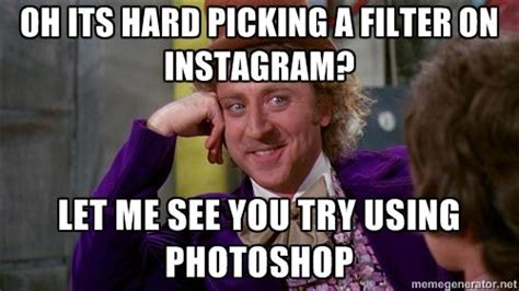 78 Best Images About Photography Quotes. On Pinterest