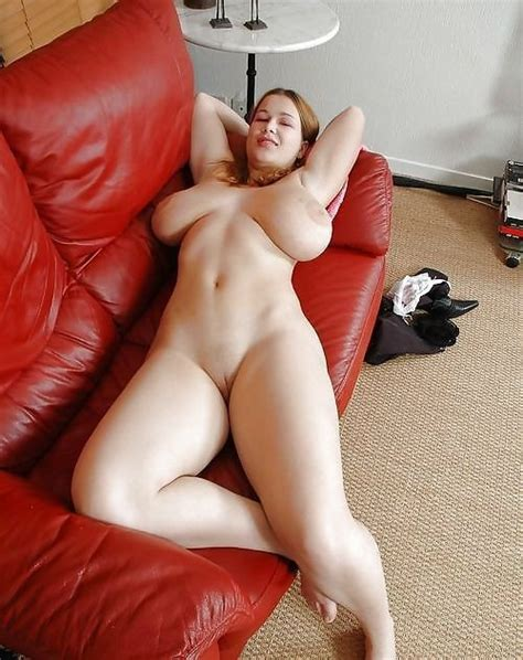 Full Grown Women Nude Sex Pictures