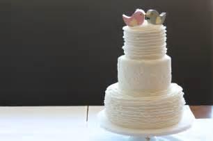 white wedding cakes wedding cake diary of a cakeaholic