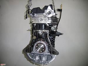 Ersatzteile Motor Kia Carnival 01