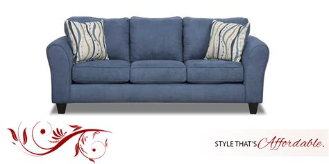 the sofa store bwi furniture stores nashville tennessee beautiful furniture