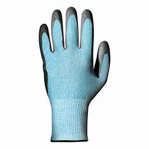 Einheitspreis Berechnen : handschuhe marine ~ Themetempest.com Abrechnung