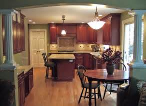 renovating kitchen ideas 5 ideas you can do for cheap kitchen remodeling modern kitchens