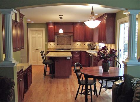 The Solera Group  Kitchen Remodel Cost  San Jose