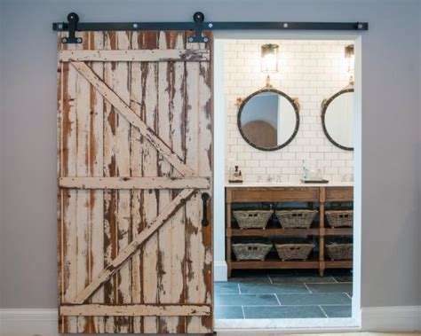 ideas for small bathroom remodel 5 things every fixer inspired farmhouse bathroom