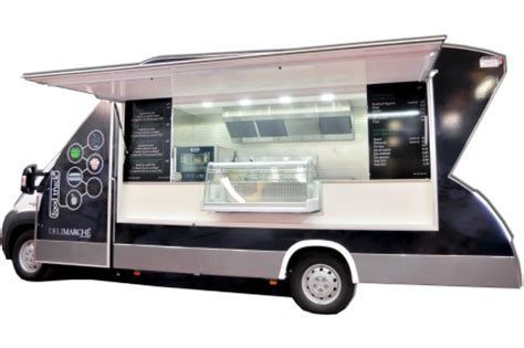 camion cuisine mobile galerie photos mon food truck