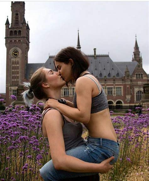 Pin On Lesbian