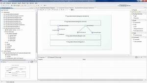 Wiring Diagram  35 Eclipse Uml Diagram Generator