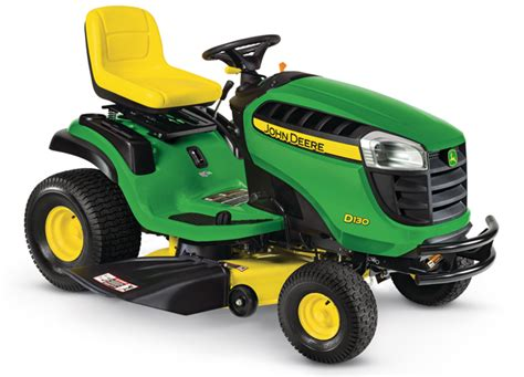 2017 deere d100 series lawn tractors at the home