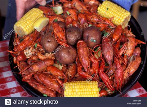 cuisine of louisiana does america culturally unique dishes of its own
