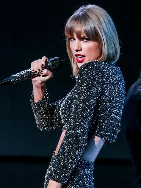 New Tunes Tuesday: Taylor Swift Unveils Her Song About ...