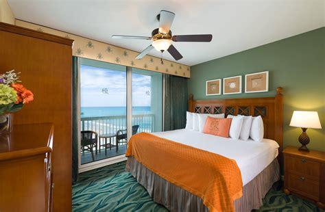 Two Bedroom Hotel Suites In Myrtle Beach Sc Www