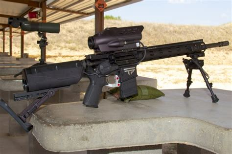 shooting ranges around me rangers outdoor shooting range near me