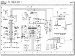 Wiring Diagram  32 2003 Chevy Trailblazer Radio Wiring Diagram