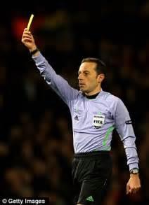 Лига Чемпионов 2008-09. Финал. Барселона - Манчестер Юнайтед (2009) / Скачать бесплатно