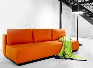 Sofas Zum Schlafen : eine couch zum schlafen design m bel ~ Pilothousefishingboats.com Haus und Dekorationen