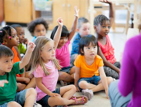 toddler 3 program for 3 years children just 4 454 | toddler3
