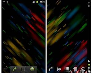 Download Free Wallpaper Bergerak Android, Java & PC (Lucu ...