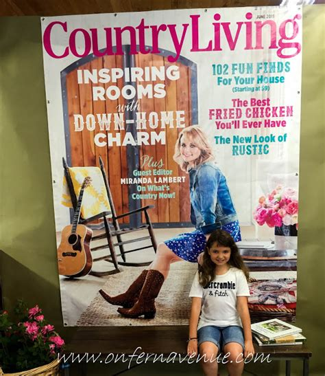 rhinebeck country living fair country living fair rhinebeck 2016 mom daughter date lynn fern