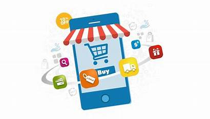 Commerce Mobile Growth Sellers Companies Challenge Still