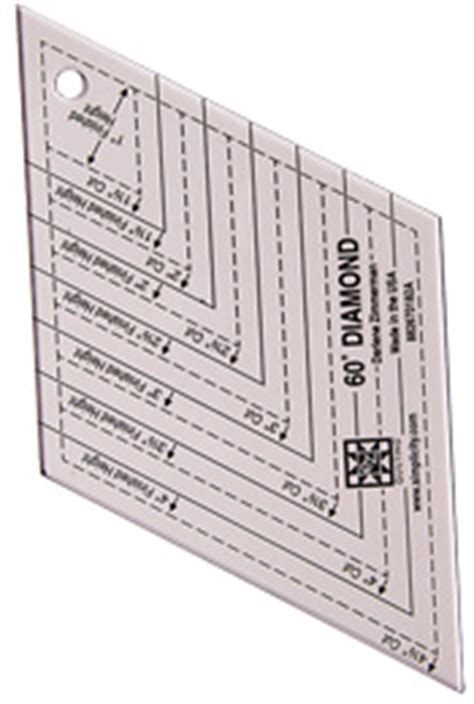 rulers  templates