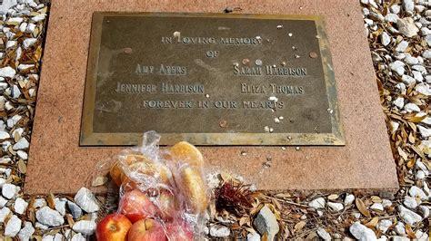 The Austin Yogurt Shop Murders Cold Case