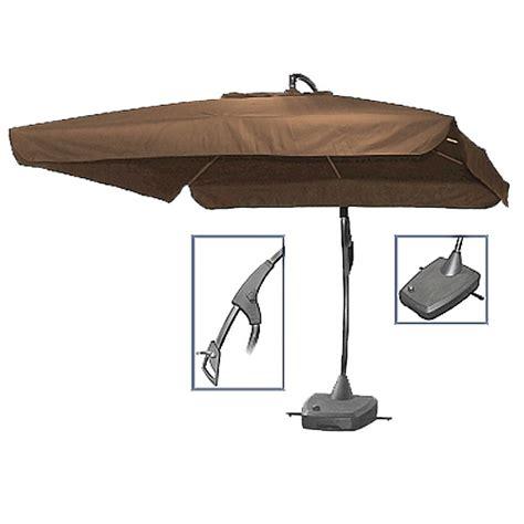 parasol sur pied deporte parasol d 233 port 233 mundu fr