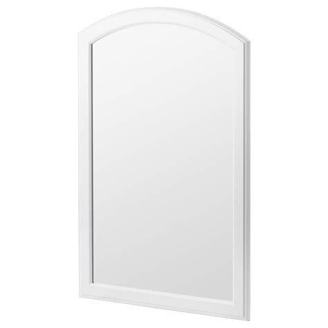 ikea bathroom mirrors ideas 100 ideas bathroom mirrors ikea with interior