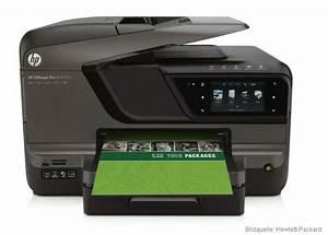 Kaufberatung Drucker Multifunktionsgerät : multifunktionsgeraet hp officejet pro 8600 plus ~ Michelbontemps.com Haus und Dekorationen