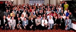 Phillips High School Alumni, Yearbooks, Reunions ...