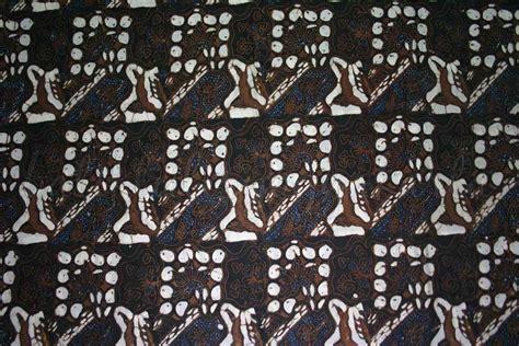 Sekar Batik motif batik sekar jagad jogja graha batik
