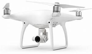 Test Drohnen Mit Kamera 2018 : drohnen mit kamera tests vergleich top auswahl 2019 ~ Kayakingforconservation.com Haus und Dekorationen