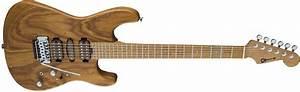 F50 Jackson Guitar Charvel Model 6 Wiring Diagram