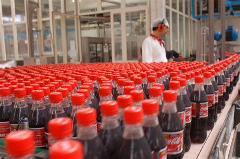 si鑒e social coca cola niente più coca cola a biella chiude lo stabilimento quotidiano piemontese