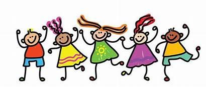 Clipart Children Support Extended Parent Calendar Fee