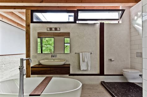 ecologia montreal contemporary bathroom montreal