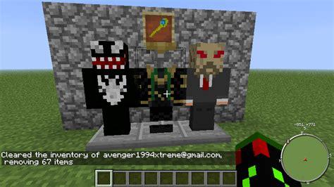 Svim Minecraft Mods Wiki Fandom Powered By Wikia