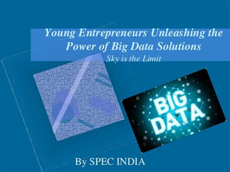 Young Entrepreneurs Unleashing The Power Of Big Data. Medicare For Low Income Finding A Domain Name. San Diego Moving And Storage. Best Way To Transfer Large Files Over The Internet. Register As A Non Profit Organisation. Commercial Roofing Knoxville Tn. Jackson Hole Bible College What Is Bariatric. Inventory Management Software For Small Business. Collection Agency Indianapolis