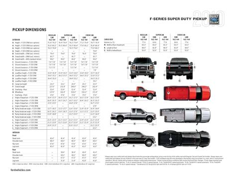 ford  series super duty pickup baton rouge