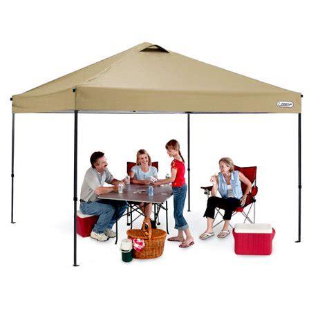 canopy walmartcom