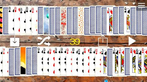 Cable beach caravan park offers for your comfort and enjoyment: Caravan (Card Game) for Android - APK Download