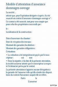 Lettre Declaration Sinistre : modele lettre assurance degat electrique ~ Gottalentnigeria.com Avis de Voitures