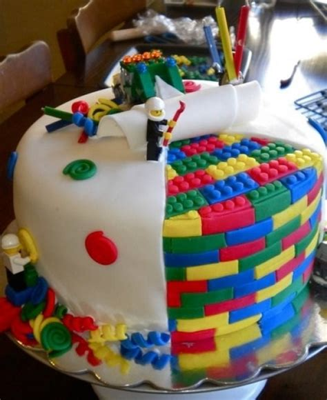 cool cake ideas finds awesome cake designs wave avenue