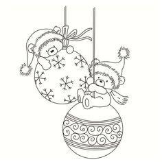 welche lichterkette für weihnachtsbaum 100 malvorlagen winter weihnachten schneem 228 nner schneemann 1 window color winter