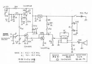 A Preliminary Regeneration-vs-frequency-shift Study